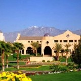 The Westin MIssion Hills Resort - Rancho Mirage, CA