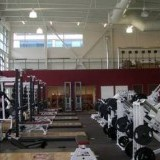 Tampa Bay Buccaneers Training Facility & Corporate Offices - Tampa, FL