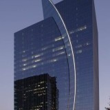 Two Alliance Center - Atlanta (Buckhead), GA