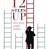 Icon for The Gathering Nashville series: 12 Steps Up